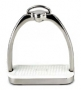 MDC COMFORT STAINLESS STIRRUP