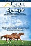 DYNAVYTE