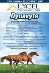 DYNAVYTE 5 litre