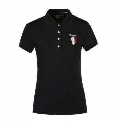 kine-ladies-polo-shirt-s16