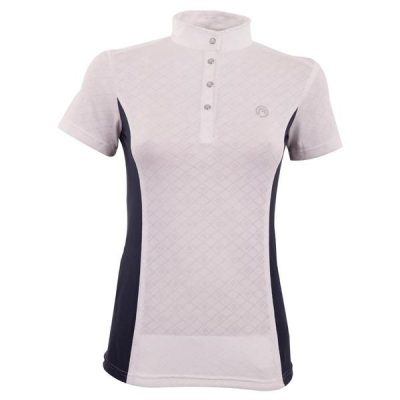 ANKY SUBLIME SHORT SLEEVE SHIRT