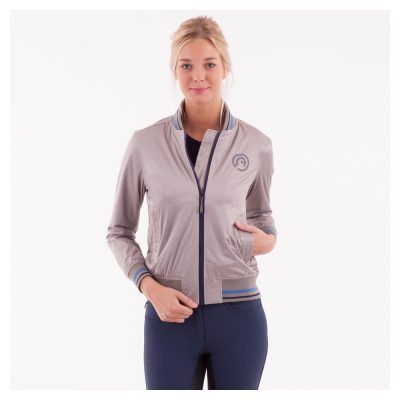 ANKY ACTIVE BOMBER