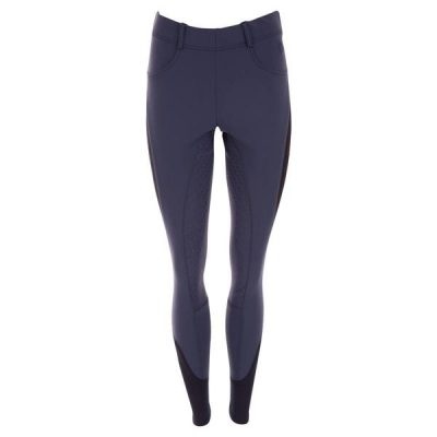 ANKY DYNAMIC BREECHES