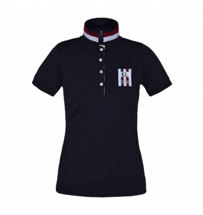 KINGSLAND URSA LADIES POLO