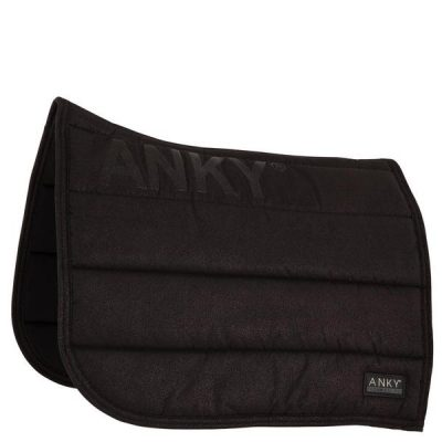 ANKY SADDLEPAD