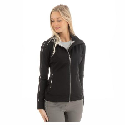 ANKY 3 LAYER JACKET