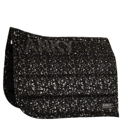ANKY SADDLE PAD